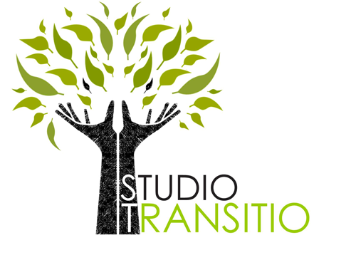 Studio Transitio
